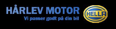Hårlev Motor